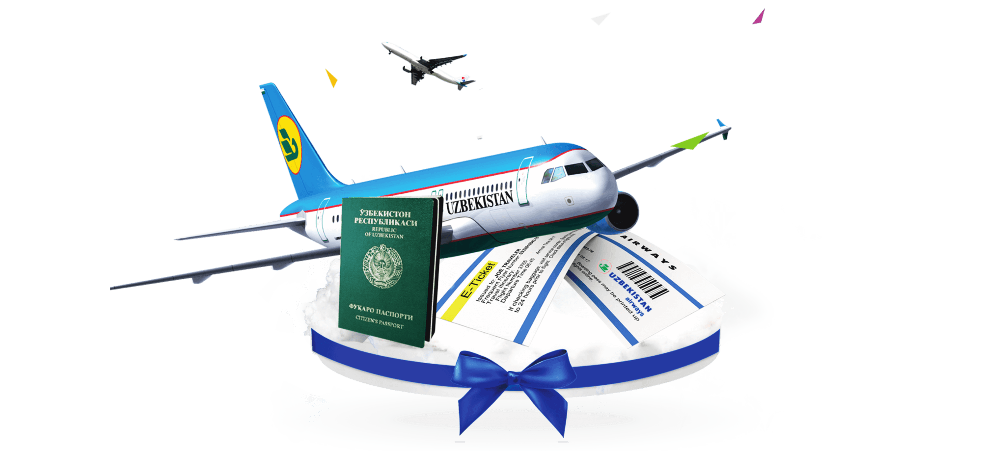 Узбекистон хаво йуллари авиабилет 2020 января